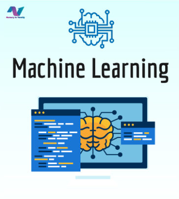 Machine Learning | Project Based Learning