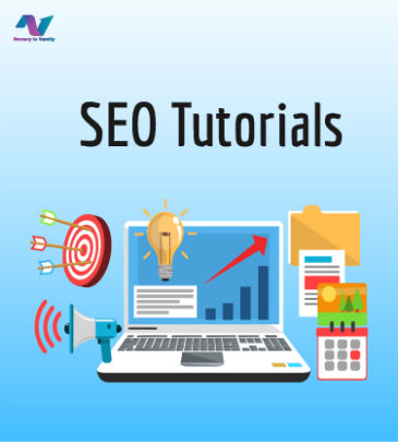 Search Engine Optimization : The 2019 Guide